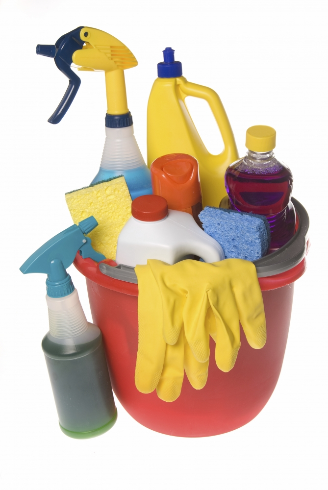 Cleaning Companies Amp Products Help For Moms Sweet